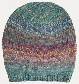 Noble Ombre Beanie Seaport - (Reg $24.95 now 35% OFF!)