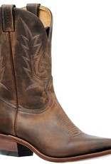 Boulet Western Men's Boulet Western Boots (Reg $259.95 NOW 25% OFF!)