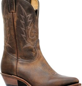 Boulet Western Men's Boulet Western Boots (Reg $259.95 NOW 25% OFF!)