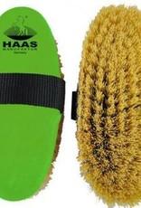Haas Haas Wurzelkardaetsche Ladies Size - Asst. Colors