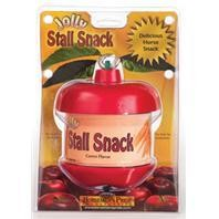Horseman's Pride Jolly Stall Snack