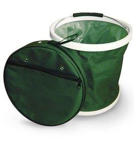 GT Reid Presto Watertight Collapsable Bucket - Yellow