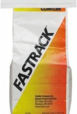 Fastrack - 5LB