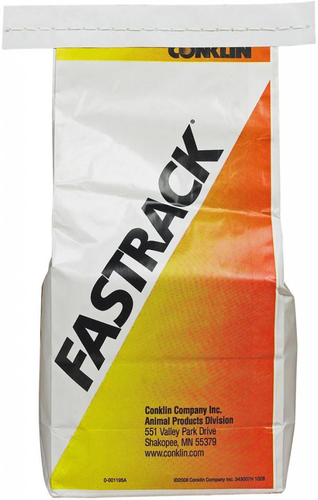 Conklin Fastrack - 5LB