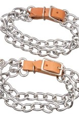 Performers 1st Choice Double Action Chains