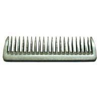 Centaur Aluminum Pulling Comb