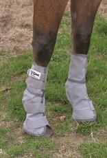 Cashel Crusader Leg Guard - Horse