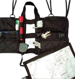 Cashel Cashel Trail Kit Standard