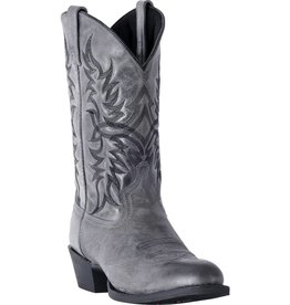 Laredo Men's Laredo Harding Leather Western Boot