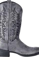 Laredo Men's Laredo Harding Leather Western Boot