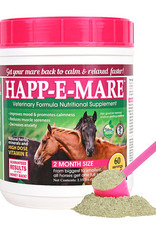 Happ-E-Mare - 60 Servings
