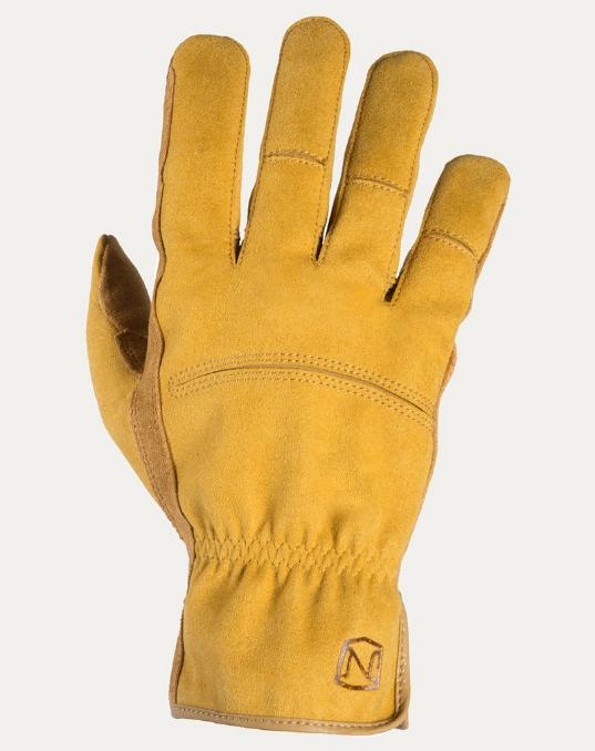 Noble Men's Dakota Fleece Lined & Waterproof Glove
