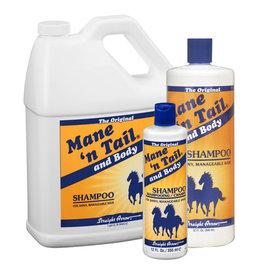Mane 'N Tail Shampoo - 1QT