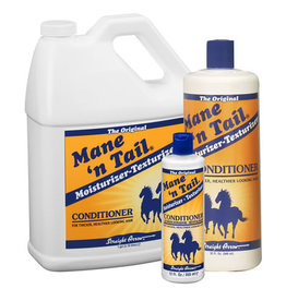 Mane 'N Tail Conditioner - 1QT