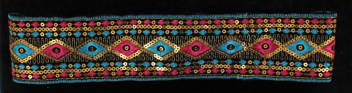 Headband - Sequin