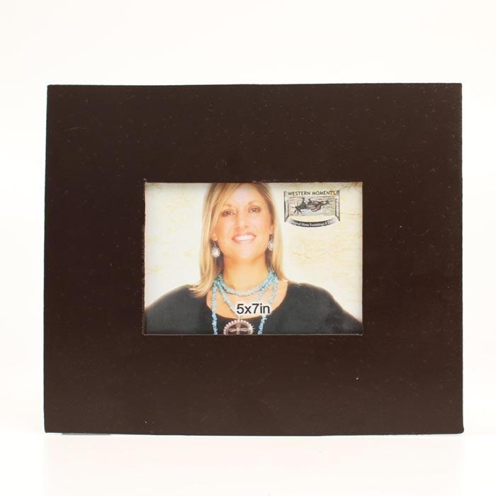 Metal Photo Frame, 5X7