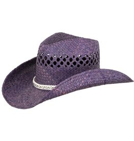 Outback Outback Victoria Straw Hat