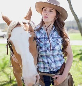 Outback Women's Outback Elaine Shirt