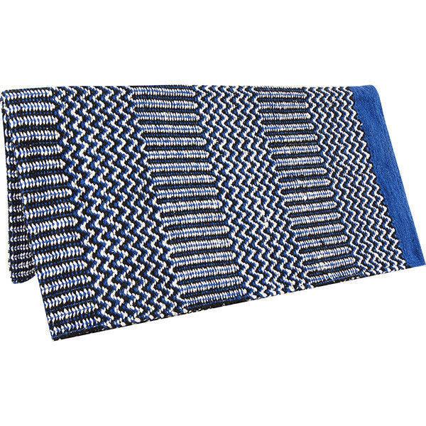 """Cashel Cashel Navajo Liner Saddle Blanket - 32""""x64"""""""