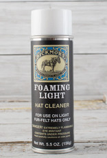 Bickmore Bickmore Foaming Hat Cleaners