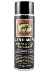 Bickmore Bickmore Gard-More Water & Stain Repellent - 5.5oz Aerosol