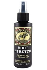 Bickmore Bickmore Boot Leather Stretch - 4oz Pump