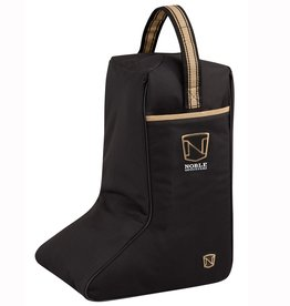Noble Noble Boot Bag - Just for Kicks