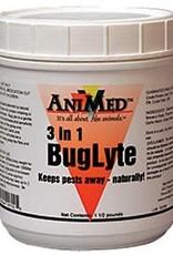 AniMed 3 in 1 BugLyte - 1.5lb