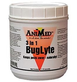 AniMed 3 in 1 BugLyte - 1.5lb