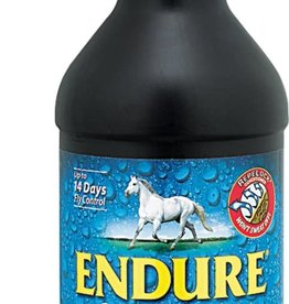 Farnam Endure Fly Spray - 32oz
