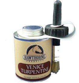 Venice Turpentine - 16oz