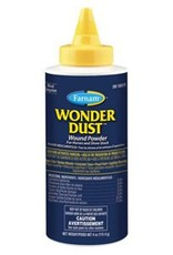 Farnam Wonder Dust Wound Powder - 4oz