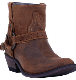Laredo Women's Laredo Emersyn Boot