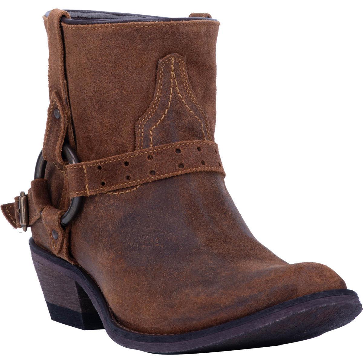Laredo Women's Laredo Emersyn Boot (REG $119.95 NOW $20 OFF!)