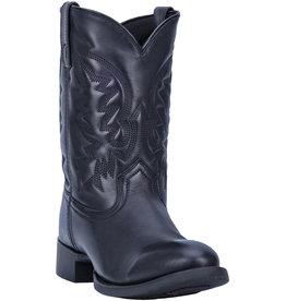 Laredo Men's Laredo Crawford Roper Boot