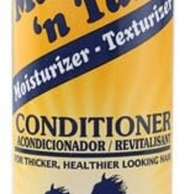 Mane n'Tail Conditioner -12 oz