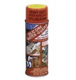 Silicone Water-Guard Aerosol - 10.5 oz