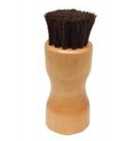 Wooden Polish Dauber
