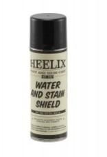 Heelix Water and Stain Shield Aerosol - 5.5 oz