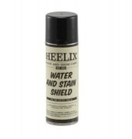 Heelix Water and Stain Shield Aerosol - 5.5 oz