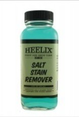 Heelix Salt Stain Remover - 4oz