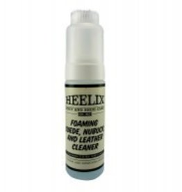 Heelix Foaming Suede & Nubuck Cleaner