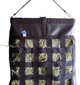 World Class Equine Slow Feed Hay Bag