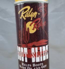 Fiebings Ralyn Boot Slid, Aerosol - 5.5 oz