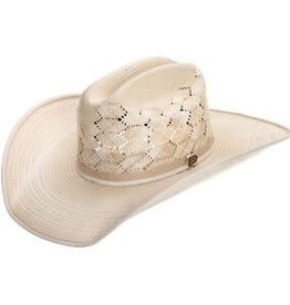 Justin Bent Rail Hats Justin Bent Rail Hive Straw Hat