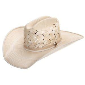 Justin Bent Rail Hats Justin Bent Rail Hive Straw Hat