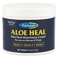 Farnam Aloe Heal - 4oz