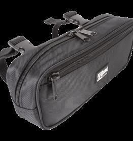 Cashel Small Pommel Saddle Bag