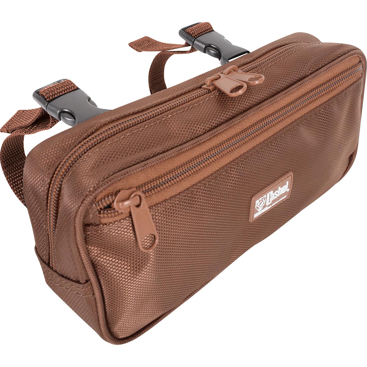 Cashel Cashel Small Pommel Saddle Bag
