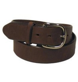 Adult - Heritage Harness Belt